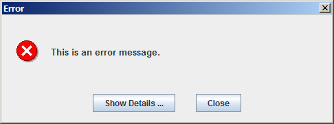 swing-error-dialog-shrinked.png