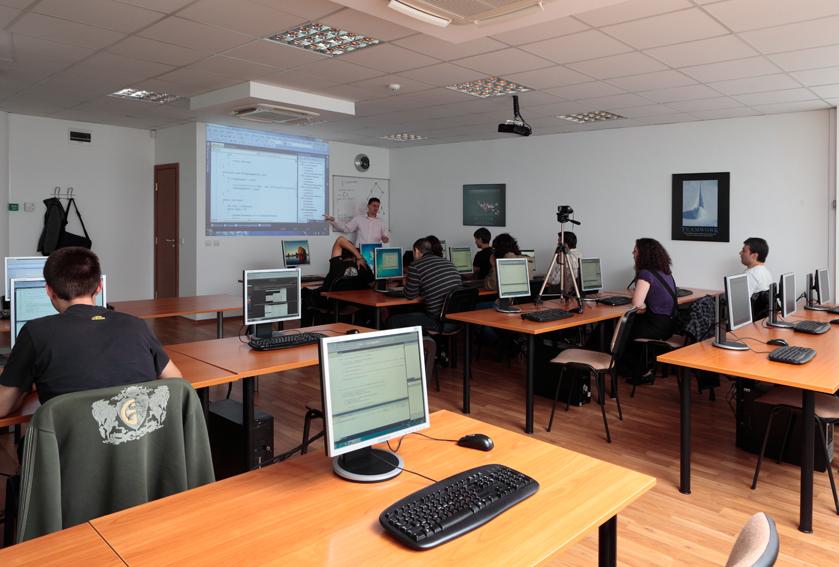 telerik-academy-training-lab-june-2010.jpg