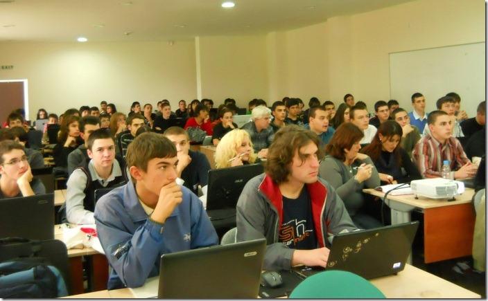 Telerik-School-Academy-Sofia-11-November-2010-morning