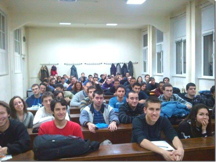 Svetlin-Nakov-teaching-High-Quality-Code-course-FMI-2011-Feb-22