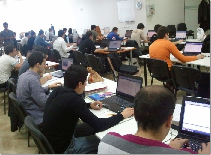 Telerik-Academy-CSharp-Fundamentals-Final-Exam-14.04.2011-1