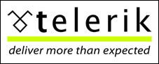 Telerik-Logo