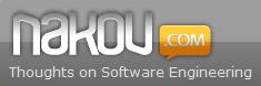 nakov.com - logo
