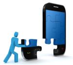 """курс """"Разработка на мобилни приложения"""""""