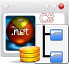 C# и WPF безплатни уроци