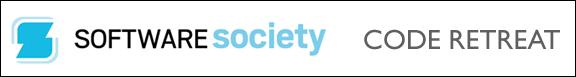 Software Society - Code Retreat