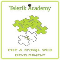PHP уроци -  безплатно