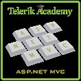 ASP.NET MVC курс