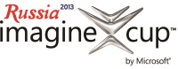 Imagine-Cup-2013-Logo