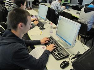 C# изпит - февруари 2013