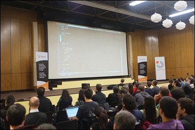 OpenFest-2012