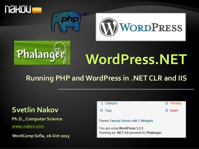 wpnet-running-wordpress-in-net-clr-and-iis-with-phalanger