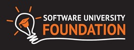 Software University Foundation