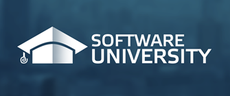 Software-University-Logo-blue-horizontal.png