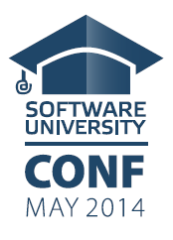 SoftUniConfMay2014-Logo.png