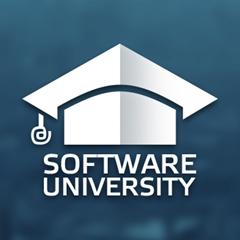Софтуерен университет (СофтУни)