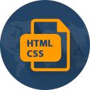 HTML & CSS курс в СофтУни