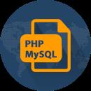 PHP & MySQL курс в СофтУни