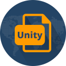 unity-fast-track
