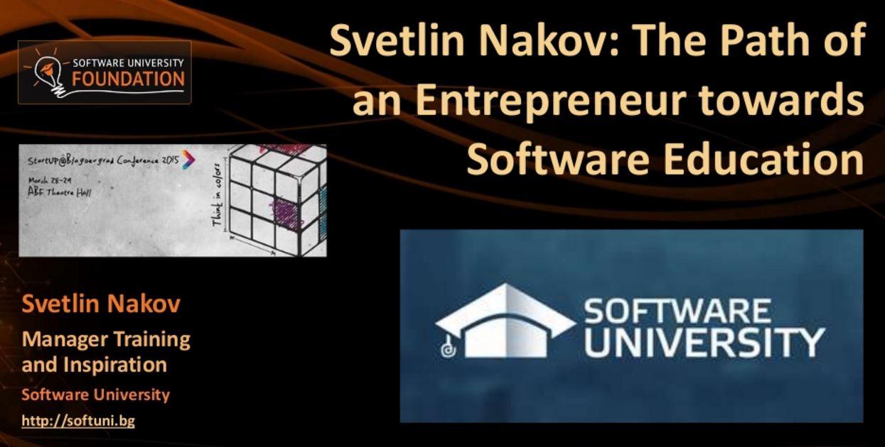nakov-entrepeneur