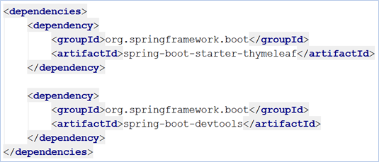 spring parse xml