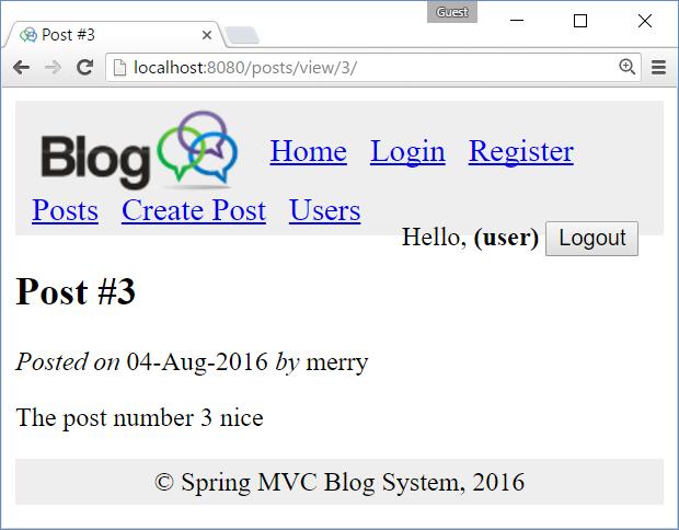 crud rad framework javascript